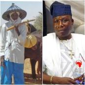 Today's Headlines: Fulani Group Demands Igboho's Arrest, Fulani Herdsmen Attack Community in Ebonyi