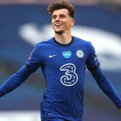 Can Mason Mount Help England National Team To Win Trophies Like Euros And World Cup?