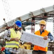 Is structural engineering a good career ?