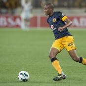 Tlou Molekwane Set To Be Helping Out At Ma-Indies And The Academy Team.