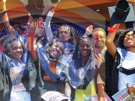 Dennis Itumbi Slams People Spreading Fake News About This University