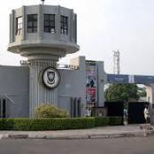 Opinion: How FG Can Help Federal Universities Contain Covid-19 As Schools Sets For Resumption