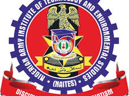 See everything you need to know about Nigerian Army Polythenic for both Civilians and Soldiers