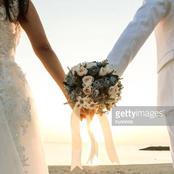 Conseils: nouveaux mariés ou aspirants au mariage, voici 10 grands secrets utiles