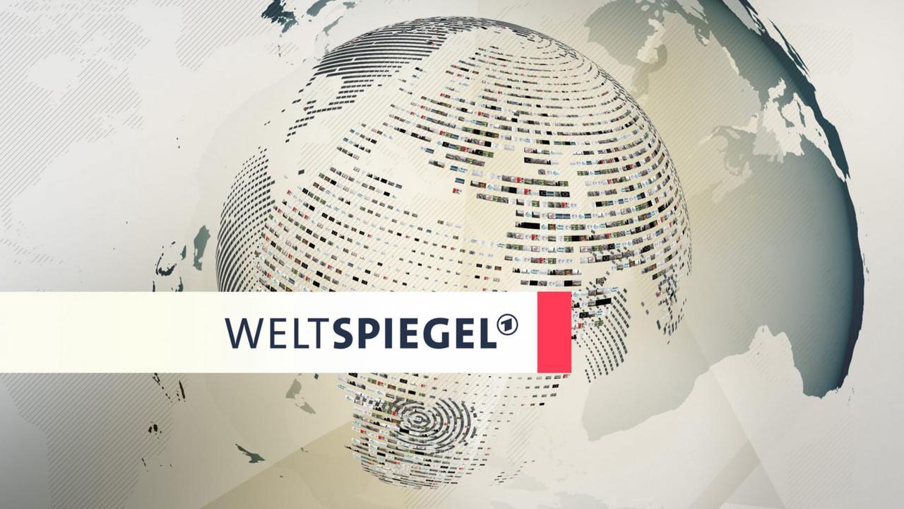 Weltspiegel – Auslandskorrespondenten berichten am Sonntag, 20. Juni 2021, um 19:20 Uhr vom BR im Ersten