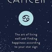 The reason why persons born under the aries and cancer Zodiac sign are compatible for friendship