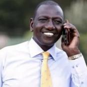 John Mbadi Reveals Details of Ruto's Phone Call to Raila on Live TV (Video)