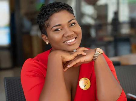 Interesting facts to know about Abena Korkor, former tv3 employee