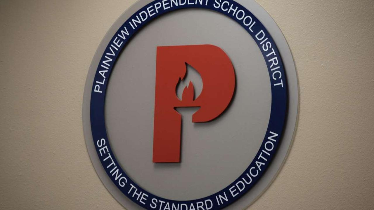 Plainview ISD considers starting education foundation