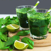 Boil Moringa Leaves With Lime And Drink Before Going To Bed - This Is What Will Happen