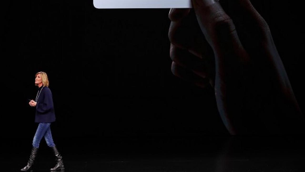 Apple dans le viseur du gendarme allemandde la concurrence