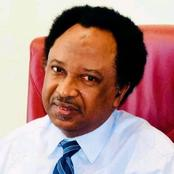 'Yoruba And Fulani Are Never One' - Man Cries Out After Shehu Sani Posted This
