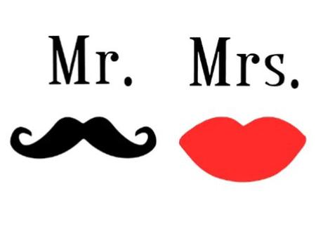 Check Out The Meaning Of Mr, Mrs, Am, Pm And Other Acronyms Whose Meaning You May Not Know