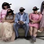 Couple: Trois raisons de légalisation de la polygamie en Côte d'Ivoire