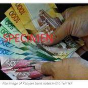 Relief as Parliament Passes Bill Curbing Exploitative Creditors to Unsuspecting Kenyans