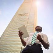 Entrepreneuriat: comment fidéliser les clients?