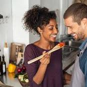 Opinion: Five Things Some Ladies Do To Trick Their Boyfriends Into Believing They Are Wife Materials