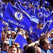 An Open Letter To All Chelsea Fans From An Angry Fan