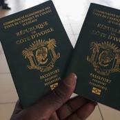 Droit : voici les cas où le naturalisé peut être déchu de la nationalité ivoirienne