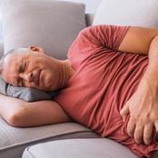 نصائح فعّالة لإنهاء معاناتك مع الإمساك.. والعودة إلى حركة الأمعاء الطبيعية