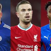 Premier League's top clubs with most number of injured players