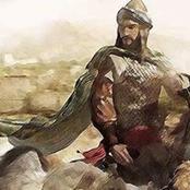 من هو الصحابي الذي بكي بسببه رسول الله؟