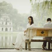 8 أشياء إذا فقدت في العلاقة مع شريك حياتك فلن تدوم طويلا