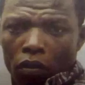 4 Kenya's Most Notorious And Badass Criminals in History