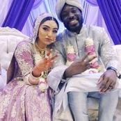 Love Is Truly Wonderful, See Pictures Of Indians That Married Nigerians