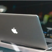 Why Elite DJs Use Apple Laptops