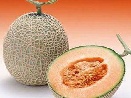 Check out the Most Expensive Fruits In The world