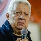 محكمة القضاء الإدارى تصدر قرارها في دعوى منع مرتضى منصور من الظهور بوسائل الإعلام والتليفزيون