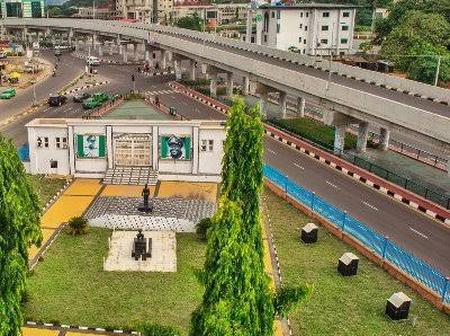 Opinion: 7 Most Peaceful Cities To Visit In Nigeria