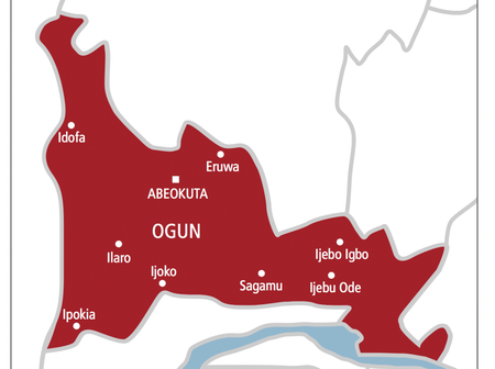 Herdsmen: Raping our girls and kill our people – Ogun communities