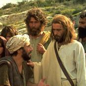 Découvrez l'histoire des disciples de Jésus et comment ils sont décédés