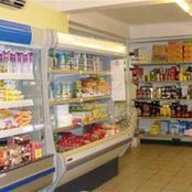 مفاجأة لدعاة المقاطعة.. شاهد حجم المنتجات فرنسية في السوق المصري