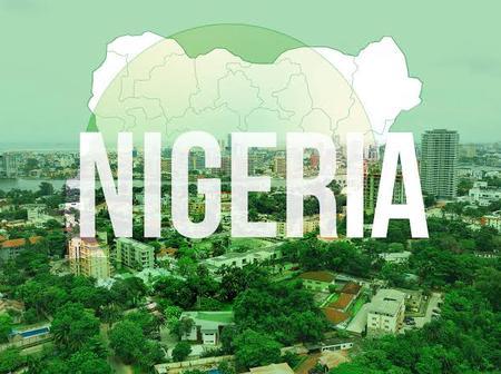 Top news headlines today in Nigeria