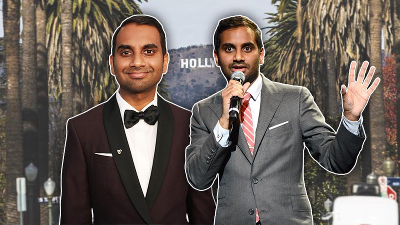 How Aziz Ansari's Netflix Special 'Master Of None' Made Room For Asian Representation In Hollywood