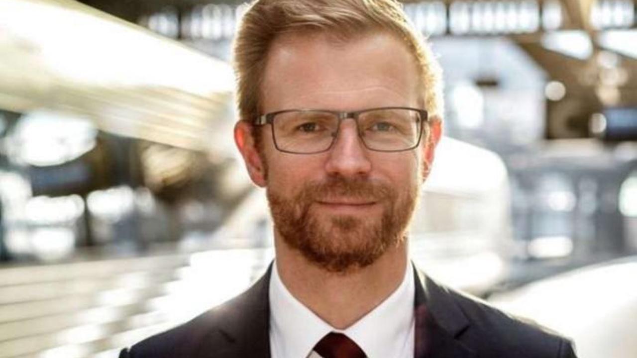 Denmark to extend lockdown measures until Jan. 17 - TV2