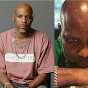 DMX's Family Denies Rumor That Jay-Z & Beyoncé Bought His Master Recordings