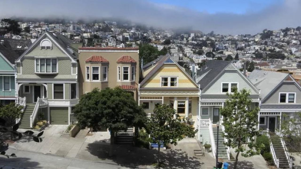 Commentary: People Want to Leave Silicon Valley – And It's All About Housing!