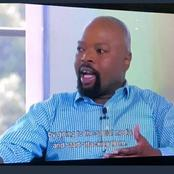 Fans want Pastor Phiri to be removed from AmaBishop : Here is why
