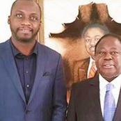 Duel au Plateau: Ehouo Jacques pourra-t-il confirmer sa suprématie sur le RHDP ?