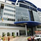 CNPS : l'opération de collecte des certificats de vie à domicile se poursuit