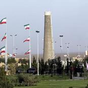 Incident sur un site nucléaire en Iran : les faits