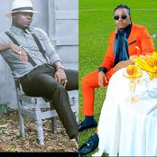(Opinion) The Main Reason Rayvanny and Harmonize are Fighting Is Not Paula