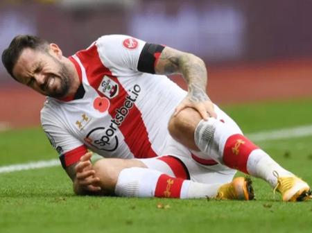 No Ings No Win! Southampton fails to beat Wolves on the road