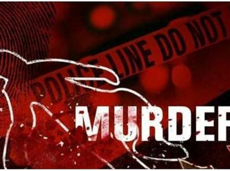 20-year-old Man In Trouble For Murdering Young Man At Tepa Over Three Sachets Water