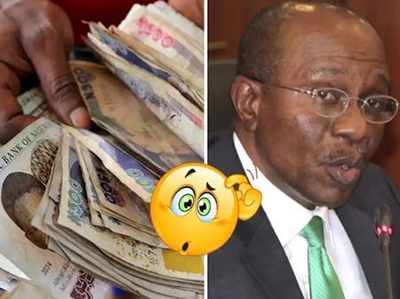 See The Rates Of Ghana Cedis To Naira and Dollar To Naira