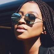 Get to Know Nelly Tembe's Education, Year of birth, relationship and more